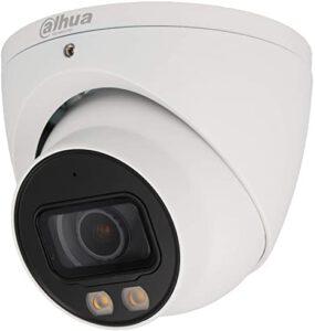 Camera-IP-4MP-Dahua-DNI062-Led